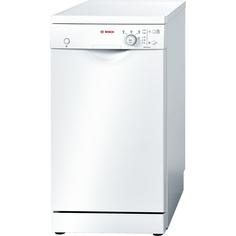 Посудомоечная машина Bosch Serie 2 SPS40E32RU