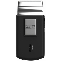 Электробритва Wahl Travel Shaver 03615-1016