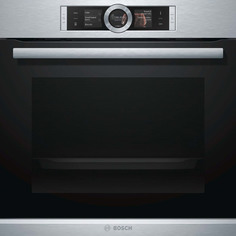 Духовой шкаф Bosch HBG 636 LS1