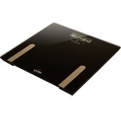 Весы напольные GA.MA SCF-2000 GSC0301