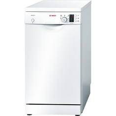 Посудомоечная машина Bosch Serie 4 SPS53E02RU
