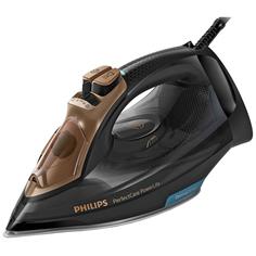 Утюг Philips GC 3929/64