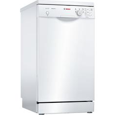 Посудомоечная машина Bosch Serie 2 SPS25FW11R