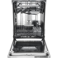 Посудомоечная машина Asko D 5536XL
