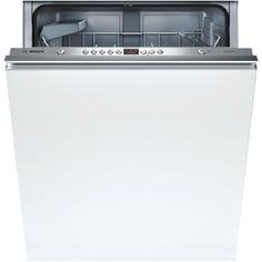 Посудомоечная машина Bosch Serie 6 SMV50M50RU