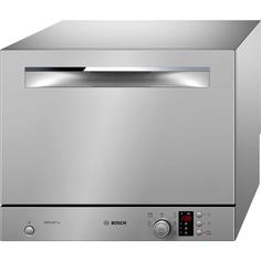 Посудомоечная машина Bosch Serie 4 SKS62E88RU
