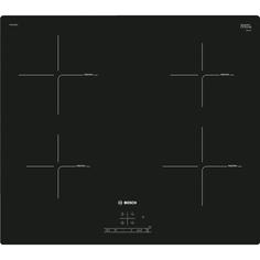 Варочная поверхность Bosch PUG611BB1E