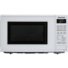 Микроволновая печь Panasonic NN-GT261WZP
