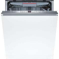 Посудомоечная машина Bosch Serie 4 SMV44KX00R