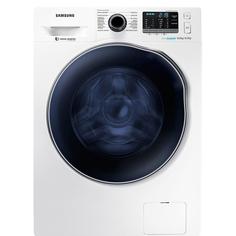 Стиральная машина Samsung WD70J5410AW