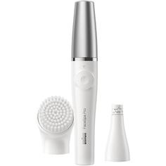 Эпилятор для лица Braun FaceSpa Pro 910