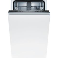 Посудомоечная машина Bosch Serie 4 SPV40X80RU