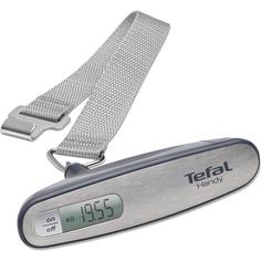 Весы кухонные Tefal LK2000