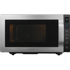Микроволновая печь Bork W503