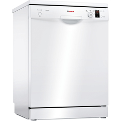 Посудомоечная машина Bosch Serie 2 SMS24AW01R