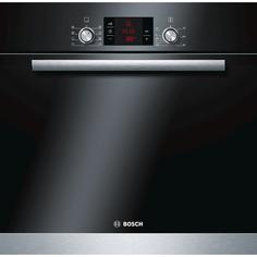 Духовой шкаф Bosch HBA22B150R
