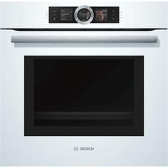 Духовой шкаф Bosch HMG656RW1