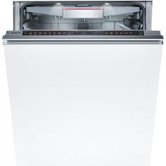 Посудомоечная машина Bosch Serie 8 SMV88TX50R