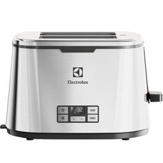 Тостер Electrolux EAT 7800