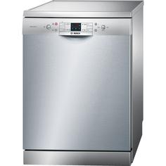 Посудомоечная машина Bosch Serie 6 SMS40L08RU