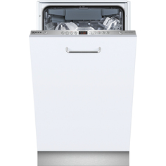 Посудомоечная машина Neff S58M48X1RU