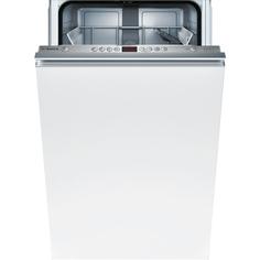 Посудомоечная машина Bosch Serie 2 SPV40X90RU