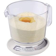 Весы кухонные Tescoma Delicia 634560