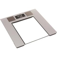 Весы напольные Camry 9600-S640