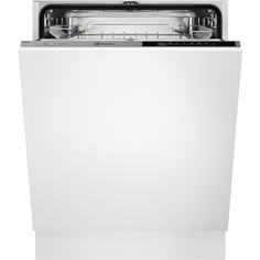 Посудомоечная машина Electrolux ESL95343LO