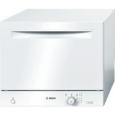 Посудомоечная машина Bosch ActiveWater Smart Serie 2 SKS41E11RU