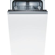 Посудомоечная машина Bosch Serie 2 SPV30E00RU