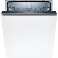 Посудомоечная машина Bosch SMV 24AX01R