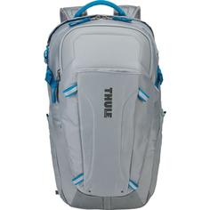 Рюкзак городской Thule EnRoute Blur 2 светло-серый