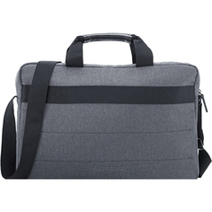 Сумка для ноутбука HP Topload Value Gray