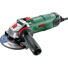 Угловая шлифмашина Bosch PWS 850-125 (06033А2720)