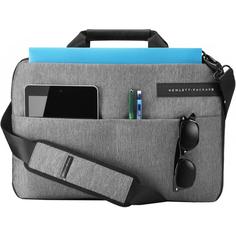 Сумка для ноутбука HP Topload Signature II Slim