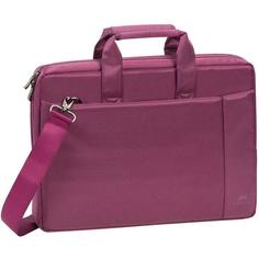 Сумка для ноутбука RIVACASE 8231 Purple