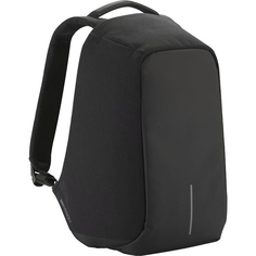 Рюкзак для ноутбука XD Design Bobby Black