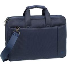 Сумка для ноутбука RivaCase 8231 blue