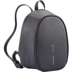 Рюкзак XD Design Bobby Elle P705.221 черный
