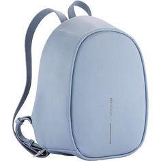 Рюкзак XD Design Bobby Elle P705.225 голубой