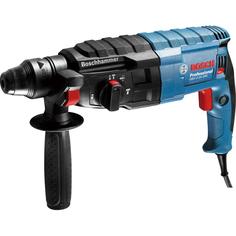 Перфоратор Bosch GBH 2-24 DRE Professional