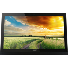 Моноблок Acer Aspire Z1-623 DQ.SZYER.010