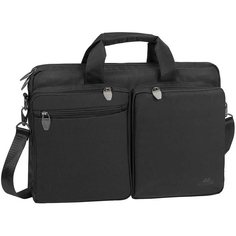 Сумка для ноутбука RivaCase 8530 Black