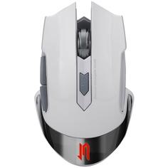 Мышь Jet.A R200G белая