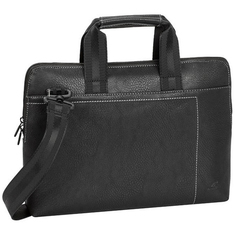 Сумка для ноутбука RIVACASE 8920 Black