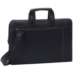 Сумка для ноутбука RIVACASE 8930 Black