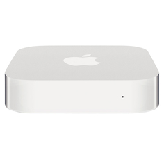 Роутер Apple LAN AirPort Express Base Station MC414RS/A