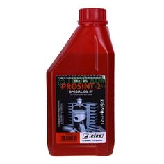 Моторное масло Без бренда EFCO 1 Л (1001364) Noname
