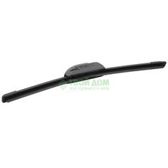 Щетка стеклоочистителя Bosch Aerotwin AR13U (3397008638)